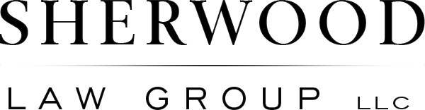 Sherwood Law Group